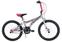 "Huffy: 20"" Spectre - Boys Bike image"