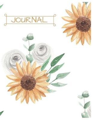 Journal by Herbs Report
