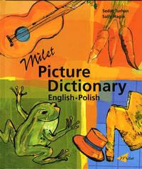 Milet Picture Dictionary (Polish-English): English-Polish by Sedat Turhan