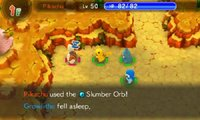 Pokemon Super Mystery Dungeon for Nintendo 3DS image