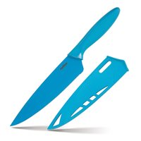 Zyliss Chefs Knife with Safety Cover (19cm)