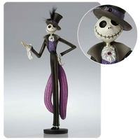 NBX: Disney Traditions - Dapper Jack Statue