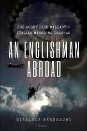 An Englishman Abroad by Gianluca Barneschi image