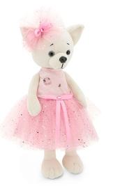 "Lucky Doggy: Lucky Lili (Shine) - 17"" Plush Doll"