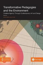 Transformative Pedagogies and the Environment
