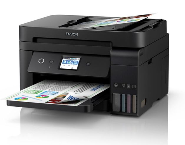 EPSON TX100 SCANNER WINDOWS 7 DRIVERS DOWNLOAD