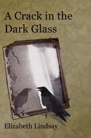 A Crack in the Dark Glass by Elizabeth Lindsay image