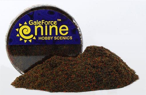 Gale Force Nine Hobby Round Marsh Blend