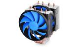 Deepcool Frostwin CPU Cooler