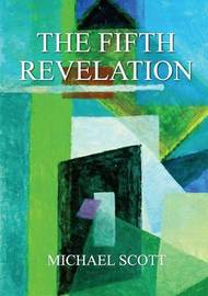 The Fifth Revelation by Michael Scott