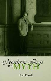 Northrop Frye on Myth by Ford Russell image