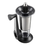 Gefu: Lorenzo Coffee Grinder