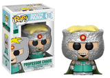 South Park - Professor Chaos Pop! Vinyl Figure
