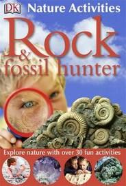 Rock & Fossil Hunter by Ben Morgan image