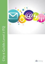 City & Guilds Level 2 ITQ - Unit 227 - Spreadsheet Software Using Microsoft Excel 2010 by CIA Training Ltd