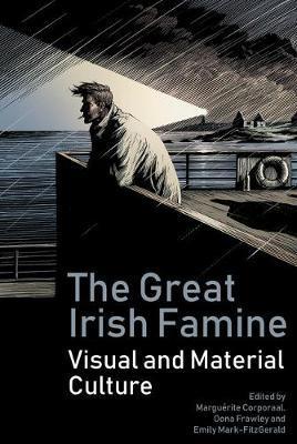 The Great Irish Famine image