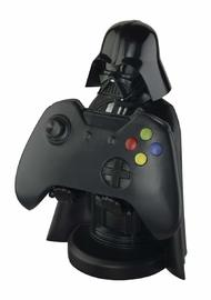 Cable Guy Controller Holder - Darth Vader for PS4