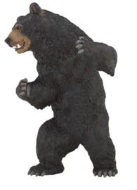 Papo - Black Bear