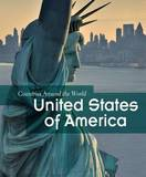 United States of America by Michael Hurley