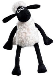 Shaun The Sheep (Sitting) - Small Plush