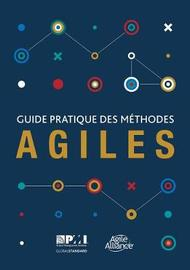 Agile Practice Guide (French) by Project Management Institute Project Management Institute