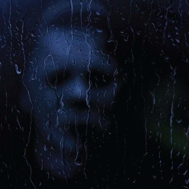 Halloween by OST (John Carpenter)