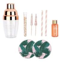 Sunnylife: Travel Cocktail Kit - Kasbah
