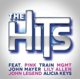 The Hits by Various Artists
