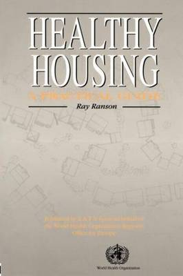 Healthy Housing by Ray Ranson