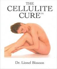 Cellulite Cure by Lionel Bissoon image