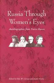 Russia Through Women's Eyes