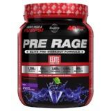 Elite Lab Pre Rage - Pink Lemonade (40 Serve)