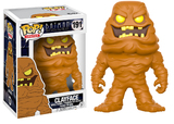 Batman: The Animated Series - Clayface Pop! Vinyl Figure