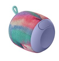 Logitech UE WonderBoom - Unicorn image