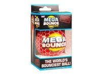 Wicked : Mega Bounce XTR image