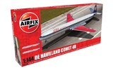 Airfix 1:144 DH Comet 4B