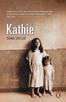 Kathie by Dora Taylor image