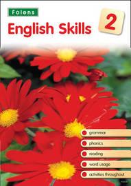 English Skills: Bk. 2 image