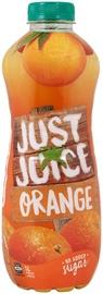 Just Juice: Orange (12 x 1L)