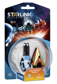 Starlink Weapon Pack - Hailstorm/Meteor for