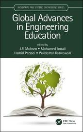 Global Advances in Engineering Education
