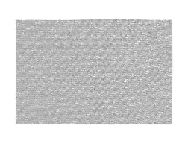 Maxwell & Williams Mosiac Placemat - Ecru (45x30cm)
