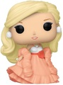 Mattel: Barbie (Peaches 'n' Cream) - Pop! Vinyl Figure