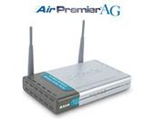 D-Link DWL-7100AP, Air Premier Tri-Mode Dual Band A/P, 802.11A/B/G