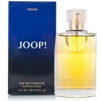 Joop! - Femme Fragrance (100ml EDT)
