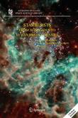 Starbursts: From 30 Doradus to Lyman Break Galaxies