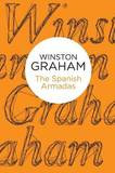 The Spanish Armadas by Winston Graham
