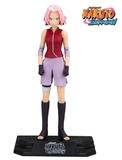 """Naruto Shippuden: Sakura - 7"""" Action Figure"""