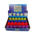 Amazing Super Putty - Assorted Colours
