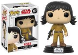 Star Wars: The Last Jedi - Rose Pop! Vinyl Figure